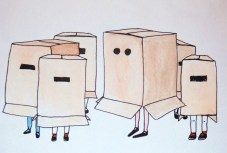 Kids in Boxes II