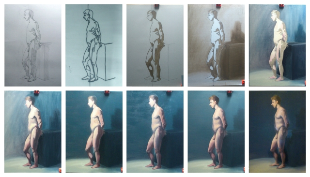 figure_painting_progression