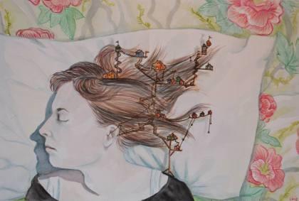 hair_houses