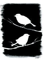 ink_bird_1