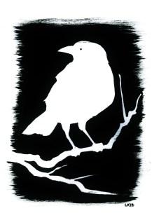 ink_bird