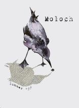 Moloch Journal cover