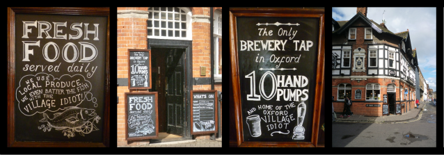 royal_blenheim_chalkboard_series